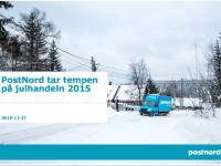 PostNord 2015-11-27 kl. 14.35.35