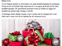 Cdon Facebook2015-12-18 kl. 16.55.23