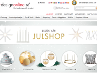 Designonline 2015-12-08 kl. 03.28.59