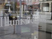 Illums Bolighus_1600