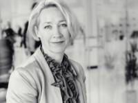 Marianne Håkonsen