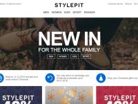 Stylepit 2015-12-15 kl. 12.03.04