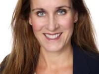 Cecilia Mortimer Åhlens