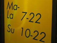 sipa.s-palvelut.fi-2
