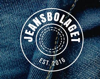 jeansbolaget