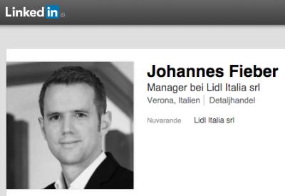 Johannes Fieber 2016-02-09 kl. 14.07.34